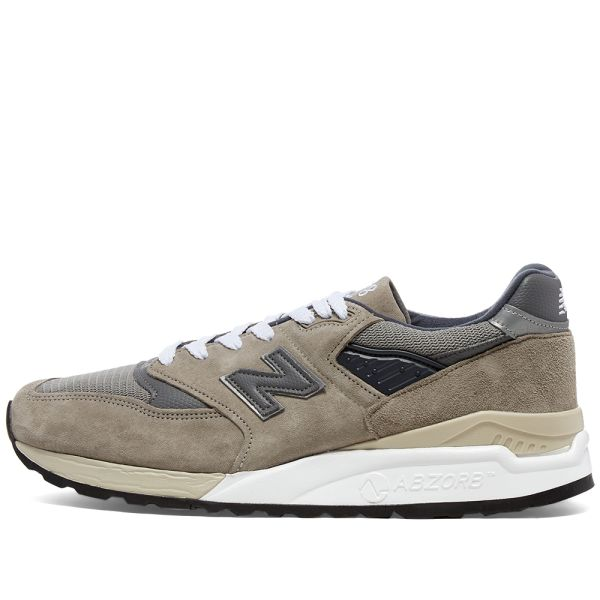new balance made in us