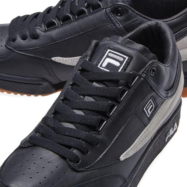 T 1 Gosha Rubchinskiy Sneaker FILA x qR4AL35j