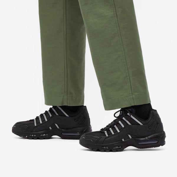 Nike NDSTRKT Air Max 95