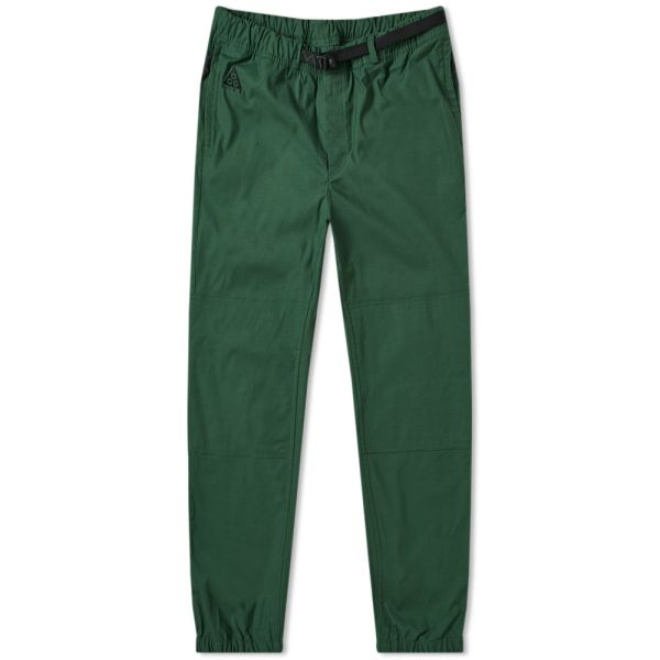 buy best promo codes new arrivals Nike ACG Trail Pant