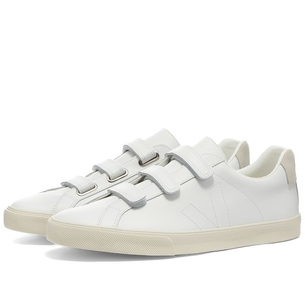 Veja Esplar Velcro Sneakers  