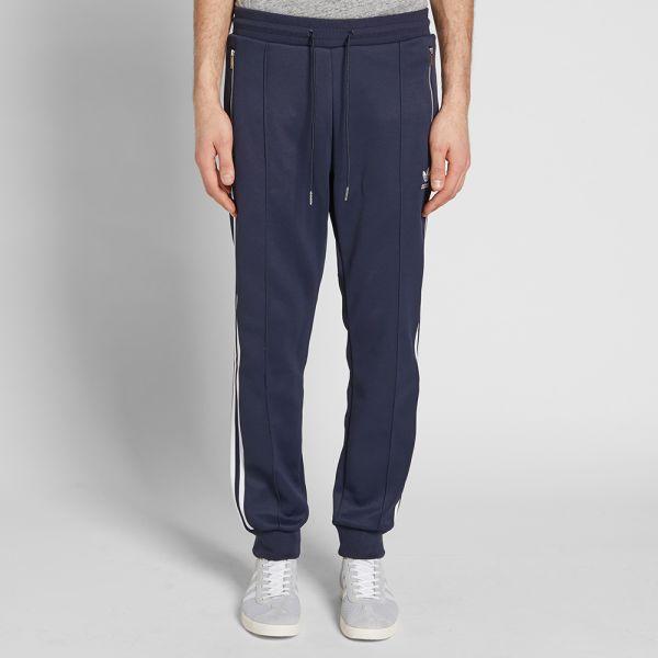 adidas CNTP Cuffed Track Pants S