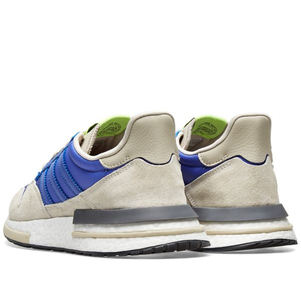 adidas bd7867