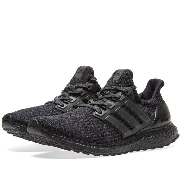 adidas ultra boost 3.0 grey