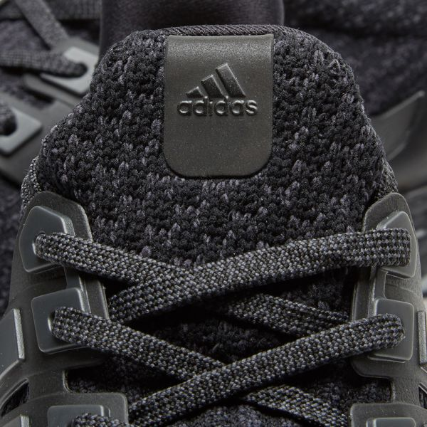Buy cheap adidas ultra boost 3.0 kids Black >Up to OFF46