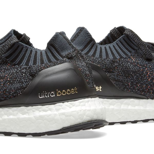 Boots : Womens Shoes adidas Ultra Boost Uncaged W (Energy