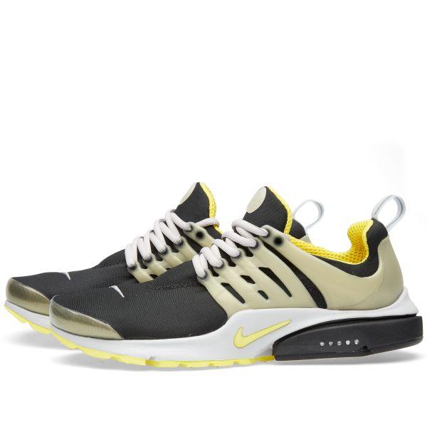 honey: NIKE WMNS AIR MAX 90 Nike women Air Max 90 yellow X