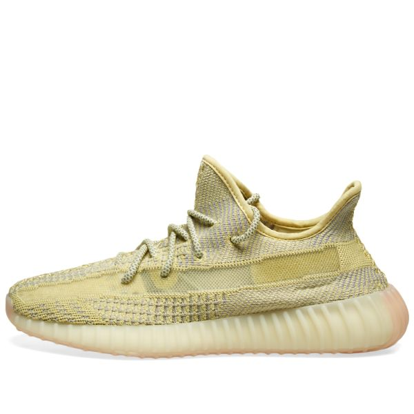 adidas yeezy boost 350 v2 end clothing