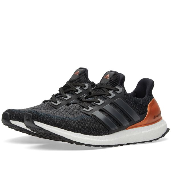 Adidas ultra boost olympic silver before release version