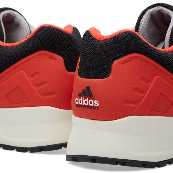 Adidas ZX Flux EQT