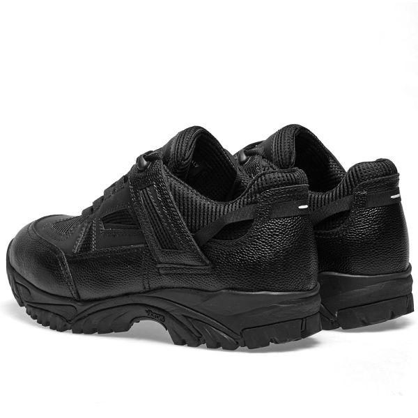 margiela security sneaker