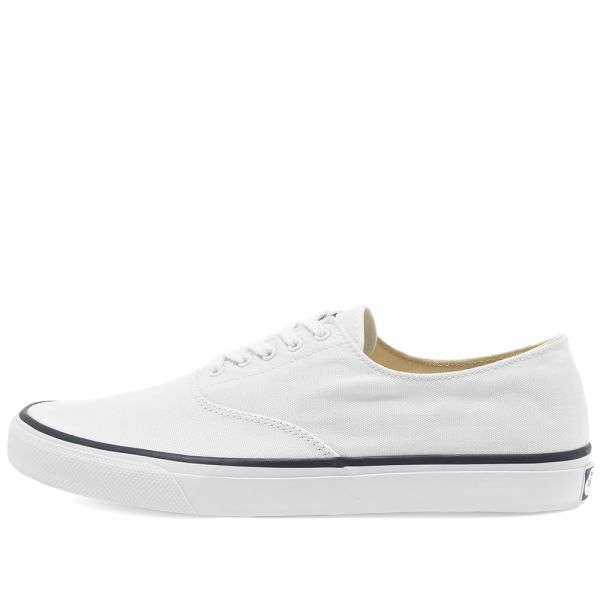 Sperry Topsider Cloud CVO White | END.