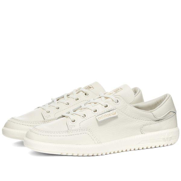Adidas Garwen White | END.