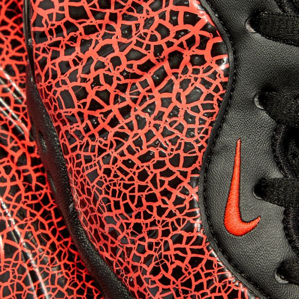 blackout roshe runs Nike Air Foamposite One Optic Yellow ...