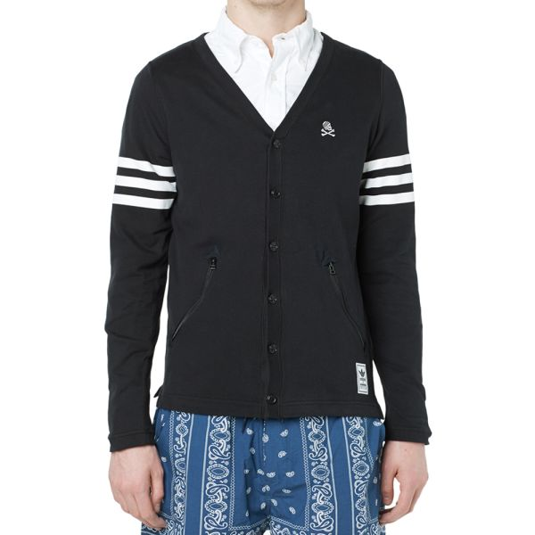 Adidas x Neighborhood Cardigan