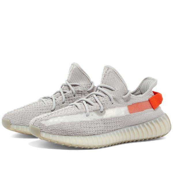yeezy boost 350 v2 adidas yeezy
