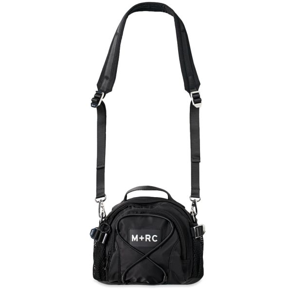 M+RC Noir Surgery Bag | Стиль