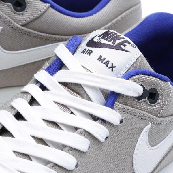 Nike Air Max 1 Premium Denim