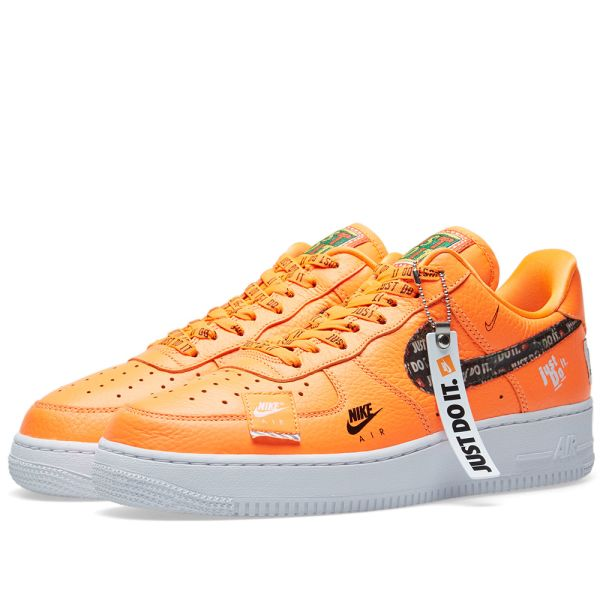 Nike Air Force 1 '07 Premium JDI