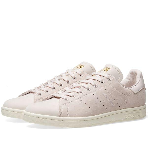adidas stans smith beige