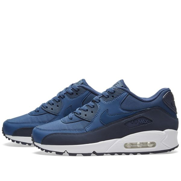 Nike Air Max 90 Essential Mens Style : 537384 427