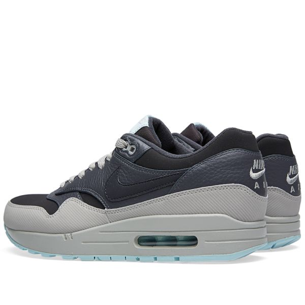 nike air max 1 the 6 for sale