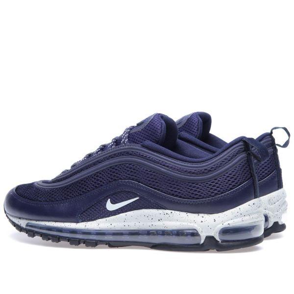 Nike Air Max 97 PRM