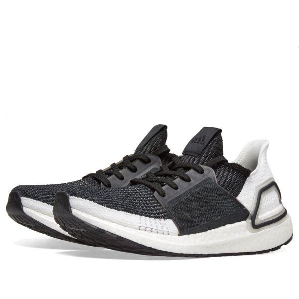 Buy > adidas ultra boost hong kong price Limit discounts 63% OFF