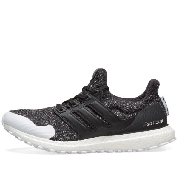 "2019 NEW Adidas Ultra Boost ""Game of Thrones"" ULTRABOOST X GOT Running Shoes grey UB4.0"