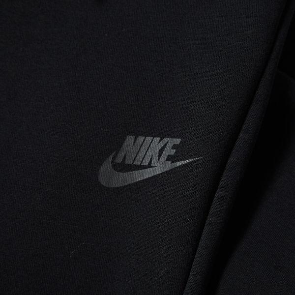 Nike Tech Fleece Pant Black End