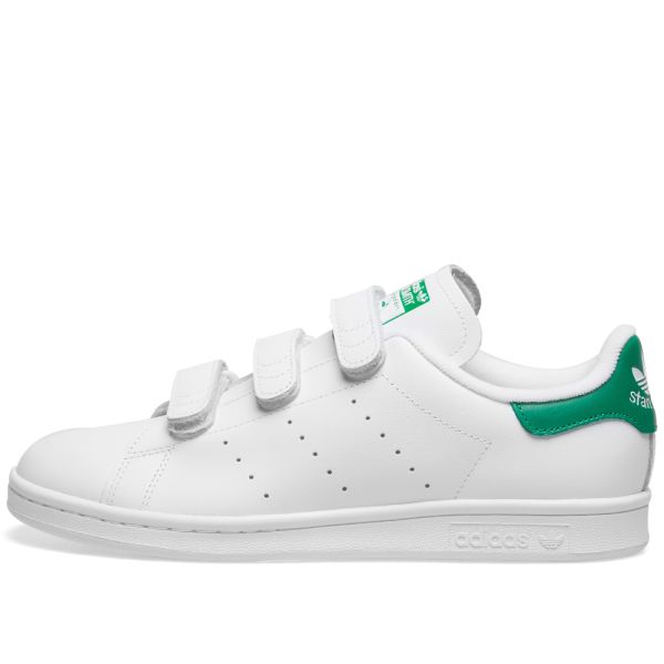 adidas stan smith velcro str 38