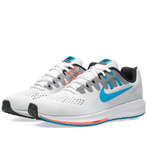 Nike Air Zoom Structure 20 'Anniversary'