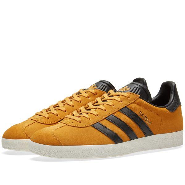 Cheap Ireland Adidas Gazelle OG Wholesale Free Shipping