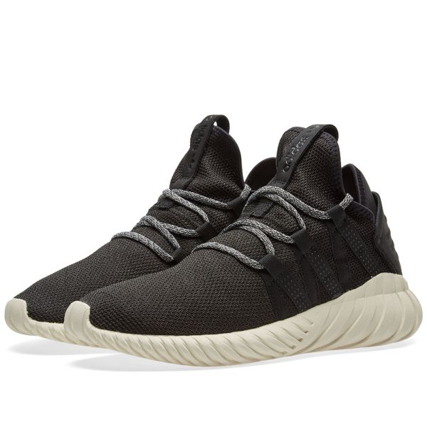adidas Tubular Dawn W shoes grey