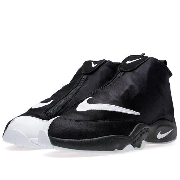 Nike Air Zoom Flight 'The Glove' Black