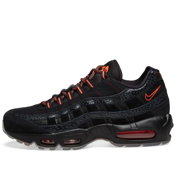 Air Max 95 'Greatest Hits' release . Nike SNEAKRS DK