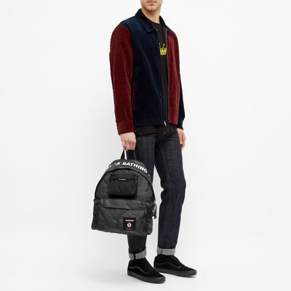 21 Best Eastpak images | Bags, Backpacks, Eastpak bags