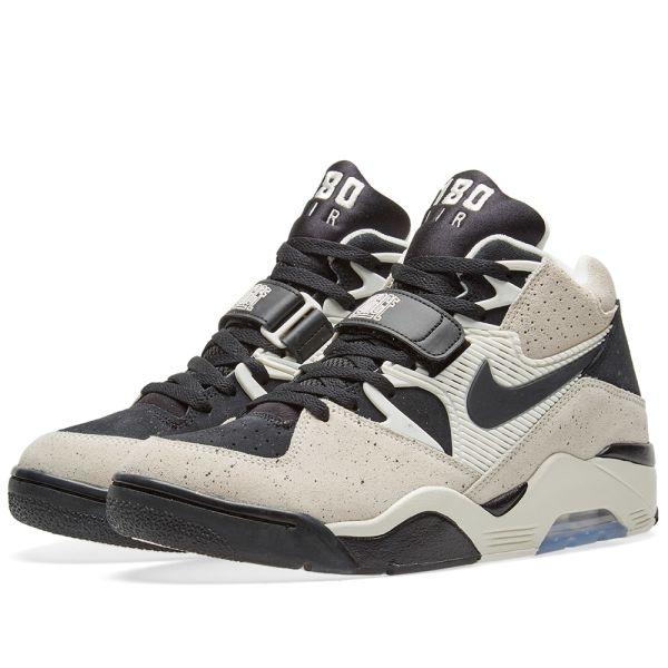 Nike Air Force 180 | HYPEBEAST