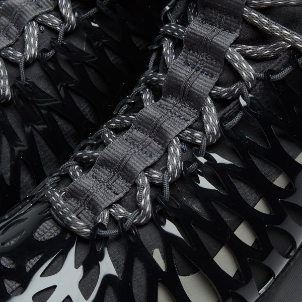 BUY Nike Air Max 270 ISPA Black Dark