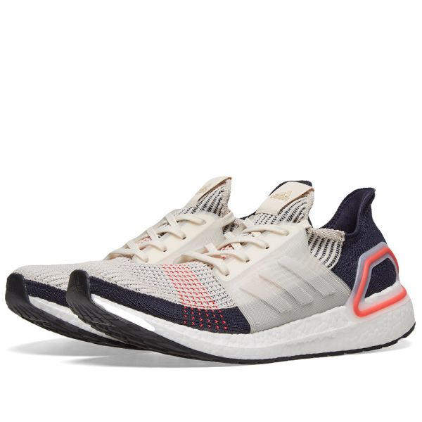High Quality UK Store ADIDAS Adidas Ultra Boost clear