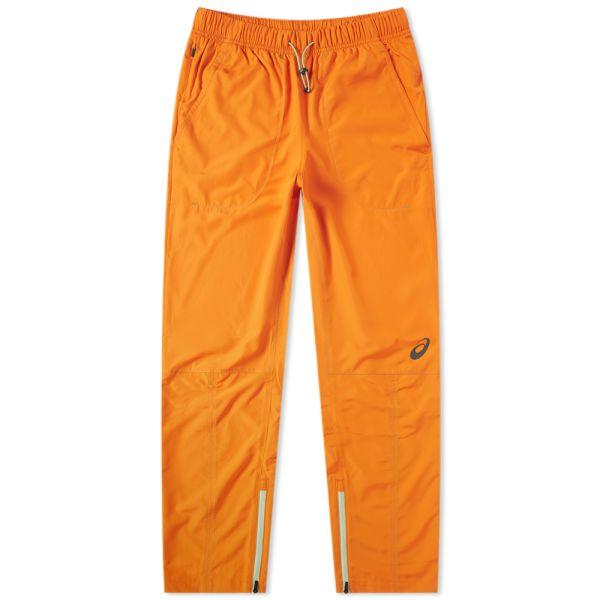 Asics Pants | Mens x Kiko Kostadinov Woven Pant Lava Orange