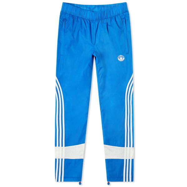 Adidas Consortium x Oyster Track Pant