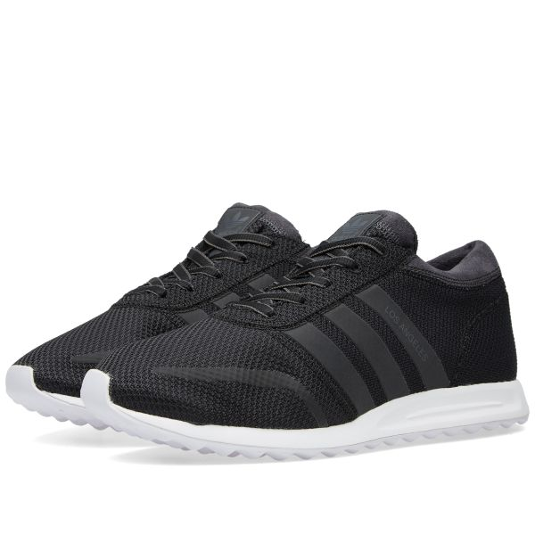 quality products 50% price no sale tax Adidas Los Angeles