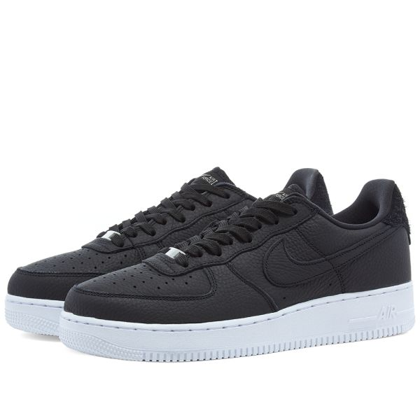 Nike Air Force 1 07 Craft