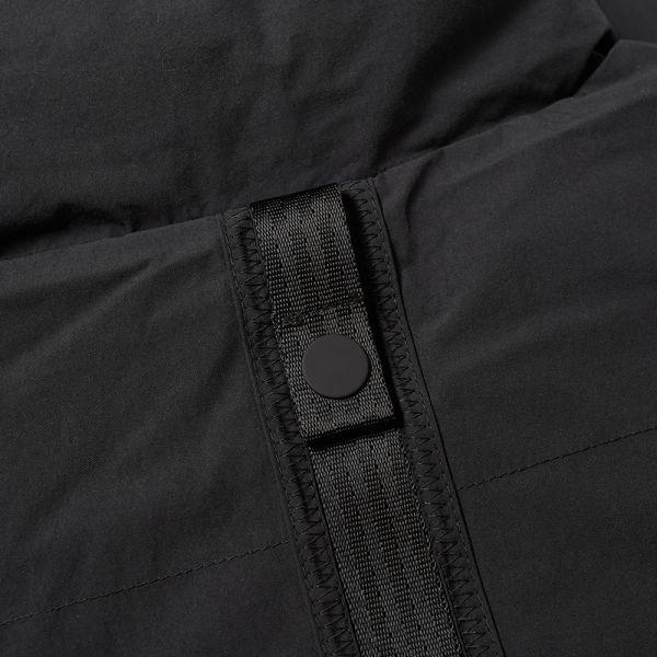 Nike Tech Pack Utility Vest Black End