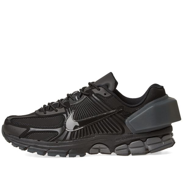 Nike x A-COLD-WALL* Zoom Vomero 5 Black
