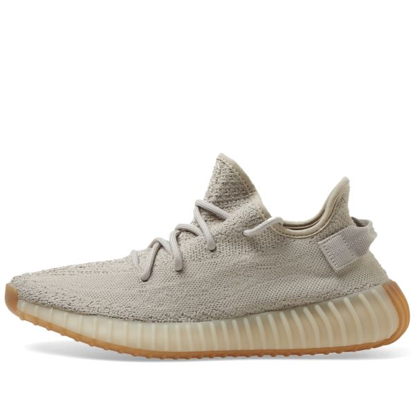 yeezy boost end clothing