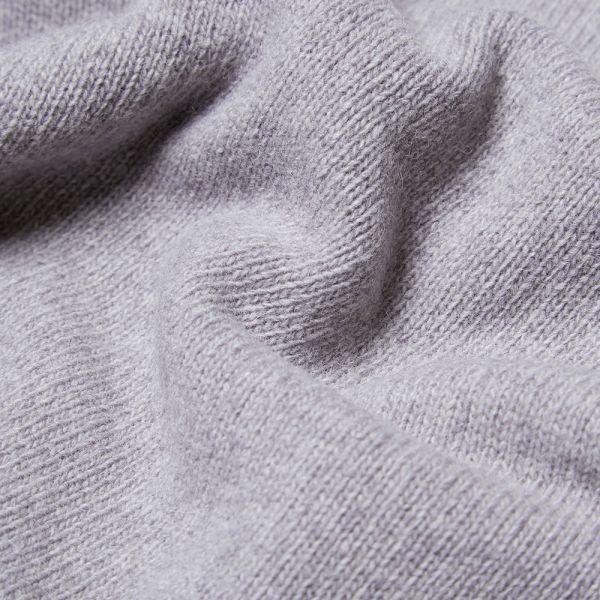 Edwin Denim Silt Crew Neck Sweater