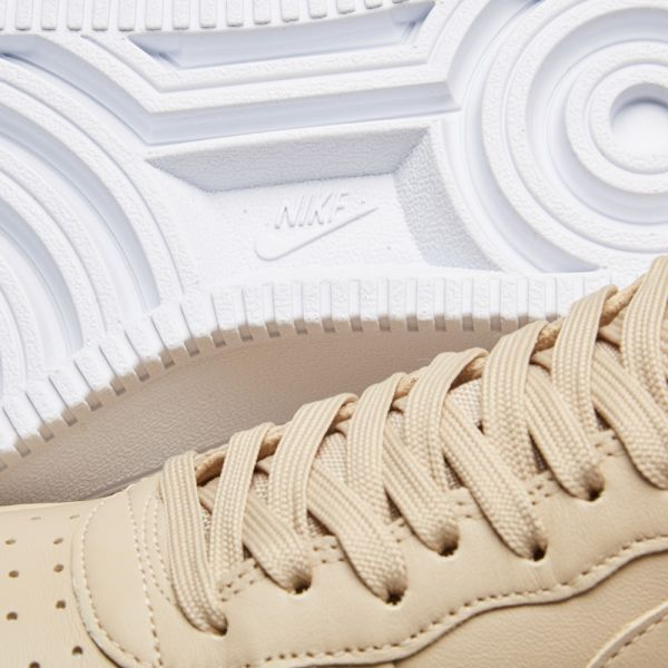 Nike Air Force 1 Ultra Force Leather