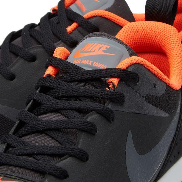 Nike Air Max Tavas 705149 010
